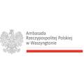 04 ambasada