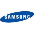 11 698px-Samsung_Logo_svg