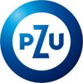 16 Nowe-logo-PZU3