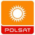 24 polsat