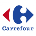 31 carrefour
