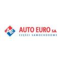 58 auto euro
