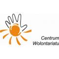 centrum_wolontariatu
