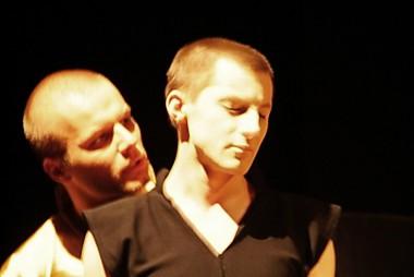Teatr Aktorów Teatru ITP – Medea